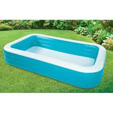 Backyard Pools Walmart by Play Day 120