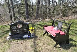 gravesite decorations top informations about gravesite decorations best selected