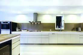 quel eclairage pour une cuisine quel eclairage pour une cuisine spots pour cuisine eclairage