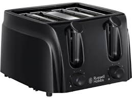 Argos Toasters 2 Slice Argos Product Support For Russell Hobbs 21861 4 Slice Toaster