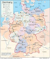 Dortmund Germany Map by Index Of Europa Germany