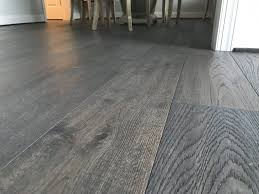 St James Laminate Flooring Mullican Hardwood Flooring St James St Andrews Mount Castle