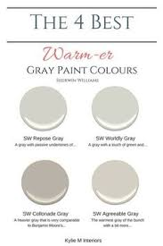 gray paints tv stand home depot dressing room and bedroom cool