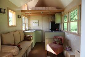 Tiny House Interiors by Tiny Homes Small House Society 20 Smart Micro House Design Ideas