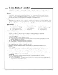 data migration specialist cover letter