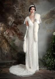 magical deco wedding dresses from best 25 different wedding dresses ideas on beautiful
