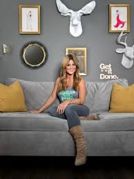 Diy Network Kitchen Crashers by See The Host Of Kitchen Crashers Alison Victoria U0027s Home Office