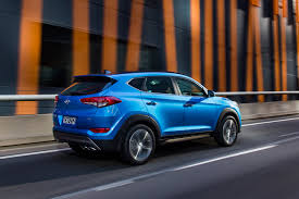 hyundai jeep 2015 2015 hyundai tucson review wheels