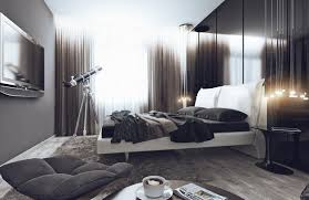 black and white bedroom ideas 18 stunning black and white bedroom designs