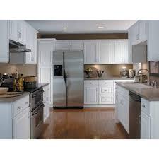 corner base kitchen sink cabinet continental cabinets hamilton 36 in w x 34 1 2 in h x 24