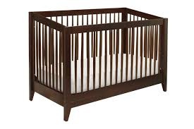 Dex Baby Safe Sleeper Convertible Crib Bed Rail by Convertible Crib Toddler Bed Rail Creative Ideas Of Baby Cribs