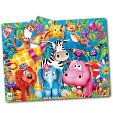 floor puzzles u0026 foam puzzle mats toys