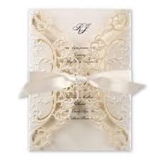 fancy invitations fancy wedding invitations wedding ideas