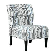 Black And White Striped Accent Chair Black And White Accent Chair Accent Chair Black And White Paisley