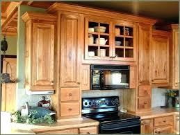 utility cabinets for kitchen wood utility cabinets utility cabinets for kitchen free wood utility