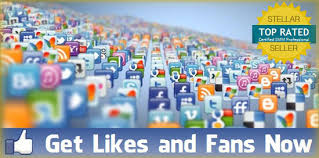 facebook fan page followers tips to boost fanpage followers on facebook fastfacelikes com