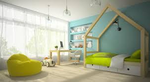 Baby Zimmer Deko Junge Funvit Com Schlafzimmer Skandinavisch Gestalten