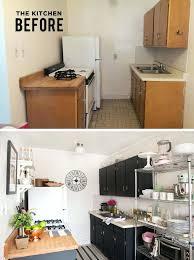 Kitchen Island Decor Ideas Kitchen Wall Decor Ideas Diy White Cabinets Decorating Photos On A
