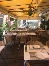 2580 Best Foodie In Lagos The 10 Best Algarve Restaurants Tripadvisor