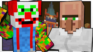 Stampy Adventure Maps Minecraft Theme Park To Ourselves Custom Mod Adventure Youtube