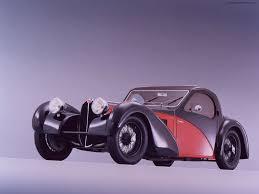 old bugatti top classic cars bugatti type 57 sc classic bugatti cars