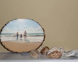 wood print wood print etsy