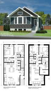 mansion layouts 290 best house plans images on pinterest architecture house