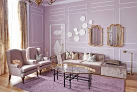 lavender living room living room beautiful lavender living room with romantic nuance