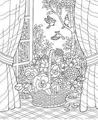 10 free sample drawings u2013 colorit