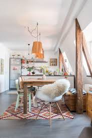 grand tapis de cuisine tapis dans la cuisine idées déco et inspiration côté maison