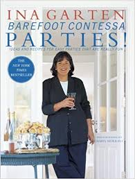 ina garten store barefoot contessa parties ideas and recipes for easy parties that