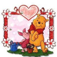 winnie the pooh valentines day 59 best winnie the pooh friends images on pooh