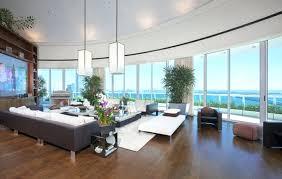 home design miami fl fpg home design center miami fl trend with pictures interior ideas