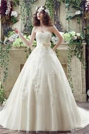 lace wedding gown sofiehouse designer wedding dresses prom dresses bridesmaid