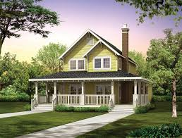 Small Country Home by Collection Small Country Style House Plans Photos Home