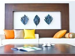 home decor stores ontario best home decoration stores best home decor stores calgary