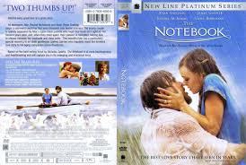 The Notebook Deleted Bathtub Scene James U0027s Dvds Director C