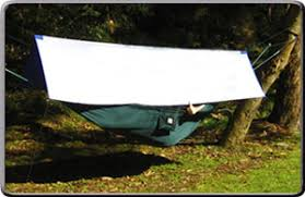 all purpose waterproof shelter hammock bliss your portable