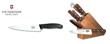 victorinox kitchen knives uk victorinox kitchen knives classic kitchen knives by army at knife