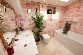 New Bathroom Design Ideas New Bathroom Decorating Ideas