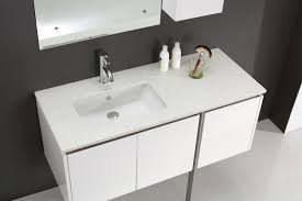 luxury white vanity for modern bathrooms bathroom vanities white bathroom vanities modern and sink consoles