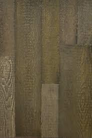 panneau fausse brique panneau décoratif en bois pour agencement intérieur en