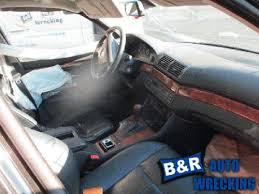 2002 bmw 530i horsepower 2002 bmw 530i engine assembly 22045975 300 70330a