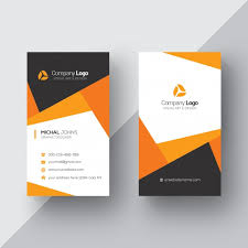 professional graphic design graphic design templates new 2017 resume format and cv sles