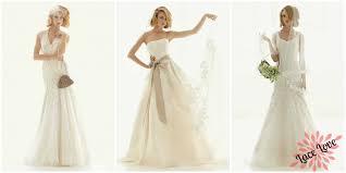 guest at wedding dress guest post wedding dress trends s lookbook
