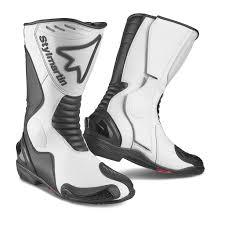 motorcycle racing boots motorcycle racing boots diablo stylmartin racing