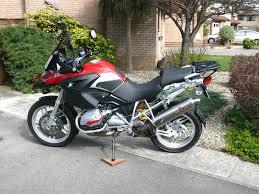 2005 bmw 1200gs my 2005 bmw r1200gs andyw inuk