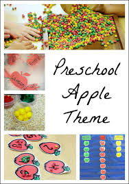 975 best fun a day images on pinterest preschool ideas sensory