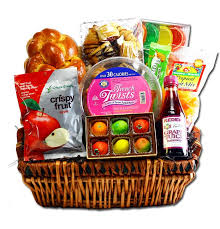 Sympathy Gift Baskets Free Shipping 29 Best Rosh Hashanah Gifts Images On Pinterest Rosh Hashanah