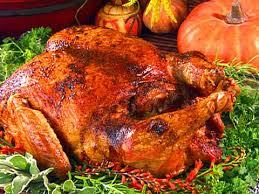 best 25 turducken recipe ideas on turkey wrapped in